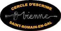 CE de Vienne / Saint Romain En Gal