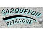 USJA Carquefou Pétanque