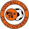 Coignieres FC