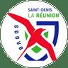 St Denis Olympique VB Reunion