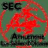 S/l Sables Etudiant Club Athle