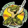 BC CONTOIS Softball Club