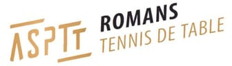 ASPTT ROMANS Handisport