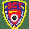 Société Catalane de Tir St-cyprien