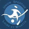 US Loire Divatte