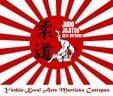 Yoshin- Kwai AM Cantepau