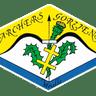 Archers Gorziens