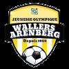 Jo Wallers Arenberg