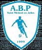 ABP Saint Médard en Jalles