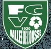 FC Vallee de l'Ousse