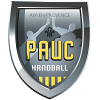 Pays Aix Universite Club Handball Amateur