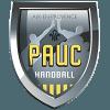 Pays Aix Universite Club Handball U13 M1