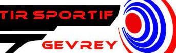 Tir Sportif de Gevrey-chambertin