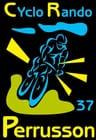 Les Cyclo Rando Perrussonnais