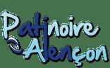 Patinoire d'Alençon