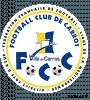 FC de Carros