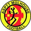 ASPTT MULHOUSE Football