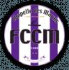 FC de la Chapelle des Marais