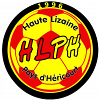 Haute Lizaine du Pays d'Hericourt