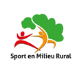 Racing Club Brocéliande - Rugby Paimpo