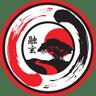 Yu Gen Dojo Sc