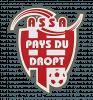 A.S.S.A. Pays du Dropt