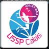 Loisirs Inter Sport St Pierre