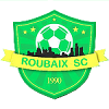 Roubaix Sports et Culture