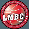 Lille Metropole Basket Clubs