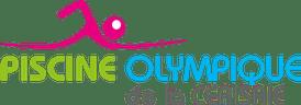 Piscine Olympique de la Cerisaie