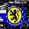 FC Wolfgantzen