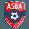 Sporting Club Aubigny Savy Berlette Association