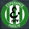 Esperance Paris 19Eme