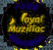 HBC Noyal-Muzillac
