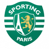 Sporting Club Paris