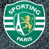 Sporting Club Paris Critérium Futsal Féminines - Phase 2 2020