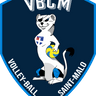 Volley Ball Club Malouin