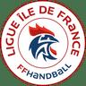 Ligue Île-de-France