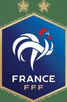 District de Football Doubs-Territoire de Belfort