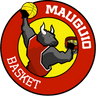 Mauguio Basket