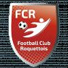 FC ROQUETTOIS