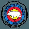Compagnie Archers Du Sanglier