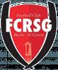 FC Roche St Genest