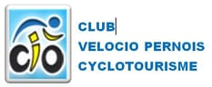 Club Velocio Pernois