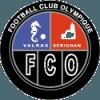 F.C.O. Valras Serignan