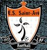 ESSA Saint-Avé Football