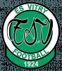Vitry ES