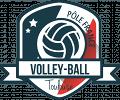 Institut Federal De Volley-Ball