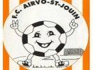 FC Airvo St Jouin