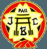 Pau Judo Club Bearnais